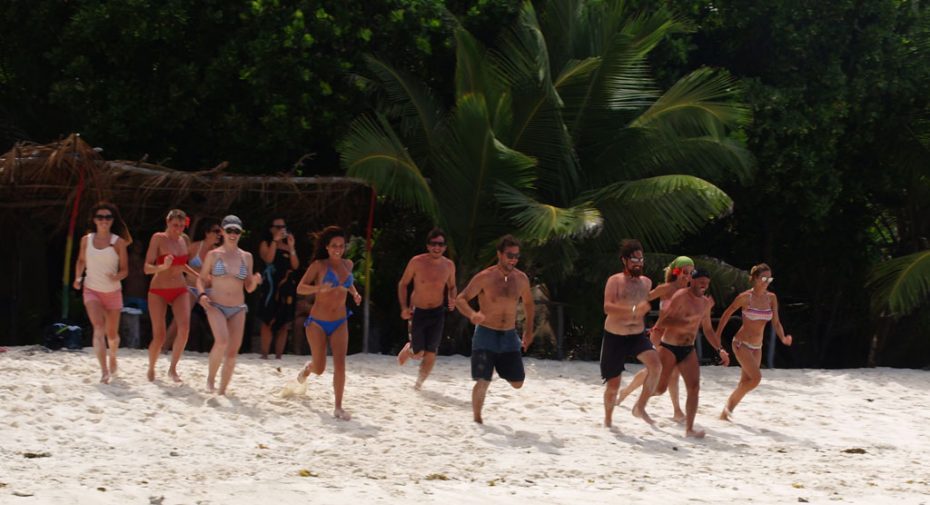 corsa-spiaggia-seychelles