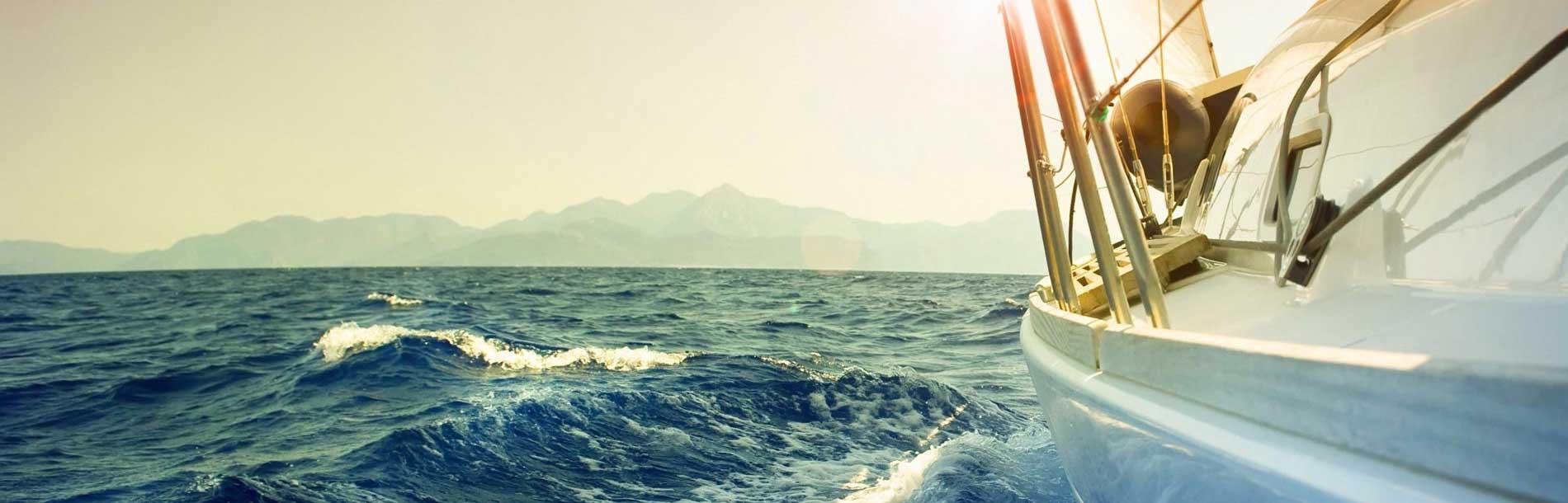 Destinazione baleari crociera toscana minorca marmaglia for Cabine dell isola di buggs