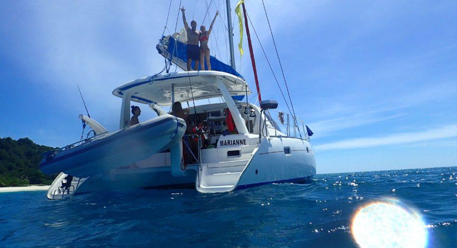 marianne-catamarano-seychelles