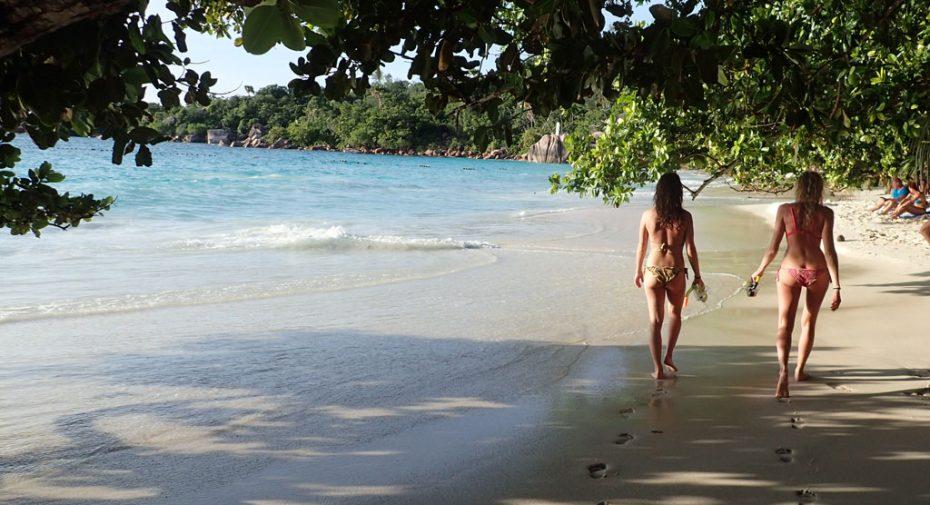 orma-spiaggia-seychelles