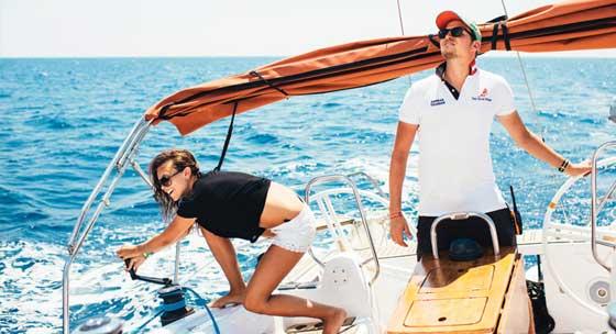 skipper-guida